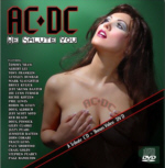 BUY > WE SALUTE YOU Tribute To AC / DC
