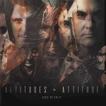 BUY >> ALTITUDES & ATTITUDE : Get It out