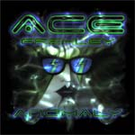 BUY - ACE FREHLEY : Anomaly