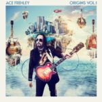 BUY >> ACE FREHLEY : Origins Vol. 1