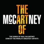 BUY - The Art Of McCartney
