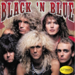 BUY - Black 'n Blue - Ultimate Collection