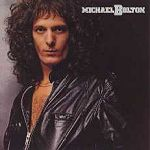 BUY > MICHAEL BOLTON : first album