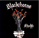 BLACKTHORNE - Afterlife (Expanded Edition 2016)
