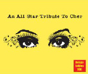 An All Star Tribute to Cher (de luxe / 300 copies)