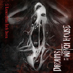 BUY > Dreams in the Witch House A Lovecraftian Rock Opera