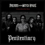 Dreams in the Witch House : Penitentiary (2019)