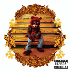 BUY > KANYE WEST The College Dropout