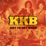 BUY > KKB : Got To Get Back
