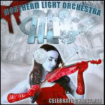 NORTHERN LIGHT ORCHESTRA : Celebrate Christmas 2010