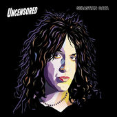 SEBASTIAN GAVA - Uncensored (2016)