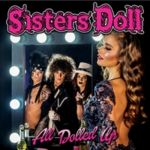 BUY > SISTERS DOLL - All Dolled Up (2017)