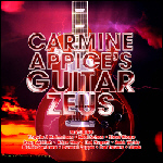 BUY > Definitive Carmine Appices Guitar Zeus