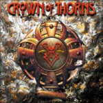 Crown Jewels 3CD box