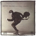 BUY > BRYAN ADAMS : Cuts Like A Knife
