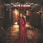 BUY > FAITH CIRCUS : Faith Circus