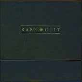BUY > The CULT :  Rare Cult Ltd ed 6CD box