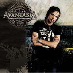 AVANTASIA - Lost In Space Part 1