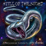 BUY > Still Of The Night A Millennium Tribute To Whitesnake
