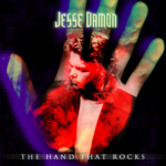 The Hand That Rocks (2002)