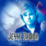 BUY - JESSE DAMON - Nothin' Else Matters