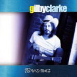 BUY > GILBY CLARKE : Swag
