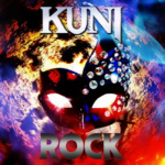 BUY - KUNI : Rock Vol. 1