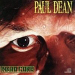 PAUL DEAN - Hardcore