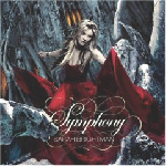 BUY - SARAH BRIGHTMAN - Symphony