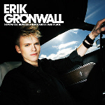 Erik Grönwall - Somewhere Between A Rock And A Hard Place