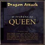 BUY > DRAGON ATTACK : A Tribute To Queen