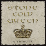 BUY > STONE COLD QUEEN : A Tribute To Queen