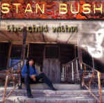 BUY - STAN BUSH : The Child Within