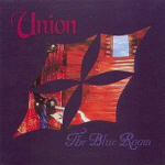 BUY > UNION : The Blue Room
