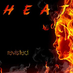 HEAT - Revisted (2013)