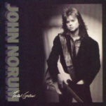 BUY > JOHN NORUM : Total Control