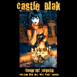 CASTLE BLAK 3-CD Boxset 2006