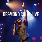 BUY >>DESMOND CHILD LIVE