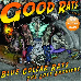 GOOD RATS - Blue Collar Rats (The Lost Archives)