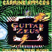 Carmine Appice Guitar Zeus - Vol. 2: Channel Mind Radio