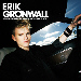 Erik Gr�nwall - Somewhere Between A Rock And A Hard Place