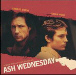 Ash Wednesday (Soundtrack)