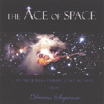 Dream Sequence : The Ace of Space - An Australian Tribute To Ace Frehley