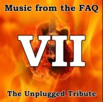 Music from The FAQ VII