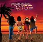 REGGAE KISS (digital album 2018)